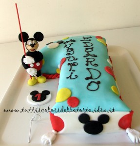 torta M Mouse3