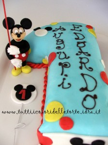 torta M Mouse4