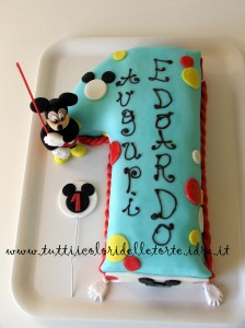 torta M Mouse5