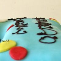 torta M MouseANTEPR