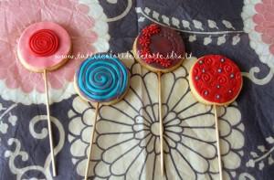 biscotti dec stecco4