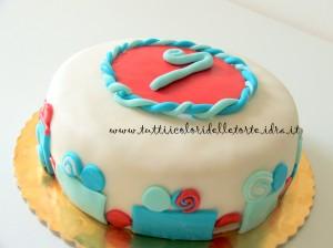 torta trenino2