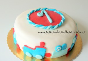 torta trenino3