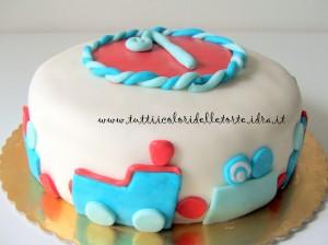 torta trenino4