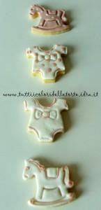 biscotti dec baby