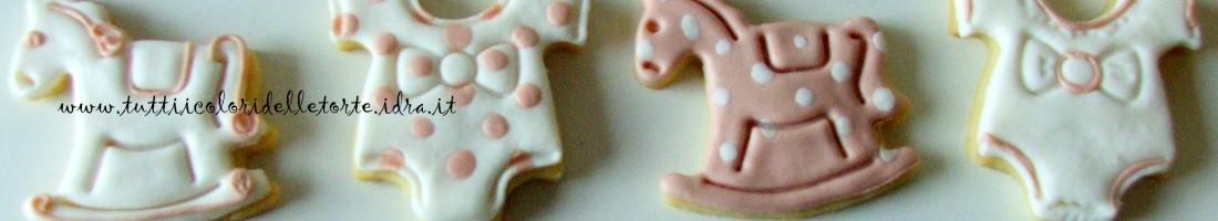 biscotti dec baby2
