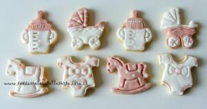 biscotti dec baby3