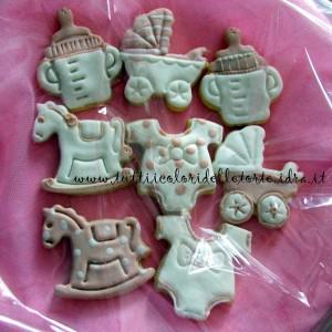 biscotti dec baby4