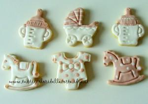 biscotti dec baby5