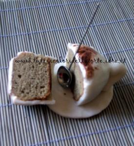 muffin caffè-tazzina2