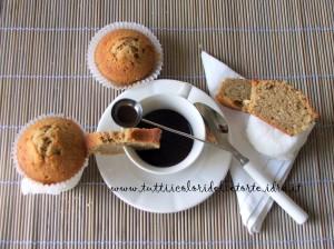 muffin caffè2