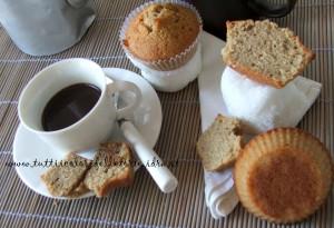 muffin caffè3
