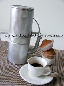 muffin caffè4