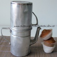 muffin caffè5
