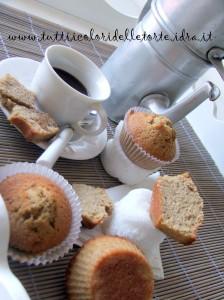muffin caffè6