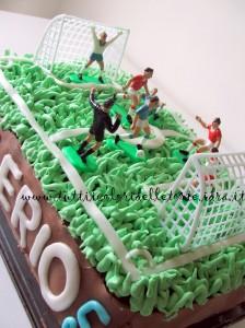 torta campo