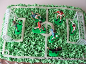torta campo2