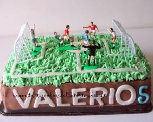 torta campo6