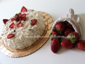 torta panna-fragole2