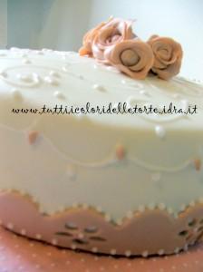Romantic Cake2