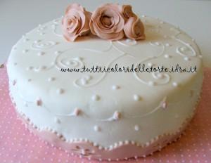Romantic Cake4