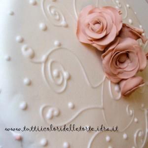 Romantic Cake6