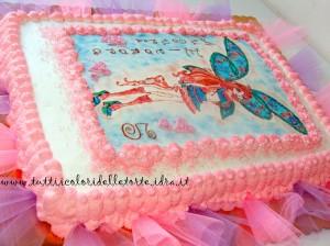 Torta Bloom2