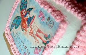 Torta Bloom5