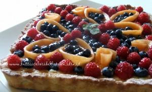 crostata frutta3