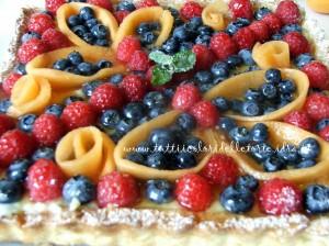 crostata frutta4
