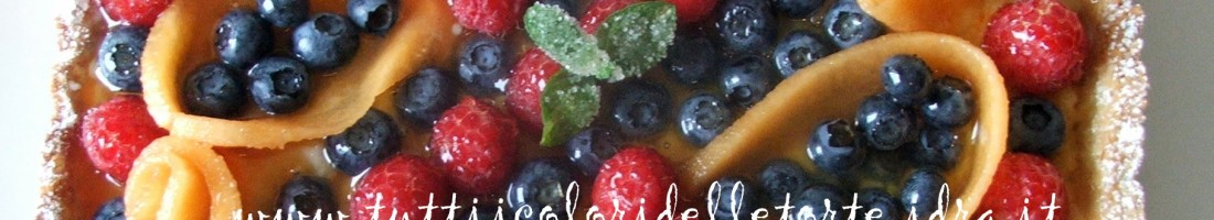crostata frutta5