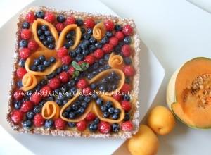crostata frutta6