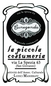 cunegonda_flyer