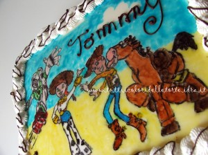 torta toystory2