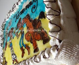 torta toystory4