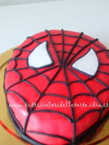 spiderman-mask3