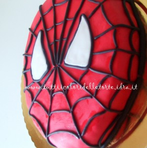 spiderman-mask4
