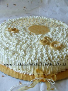 torta50maltitolo4