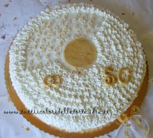 torta50maltitolo6