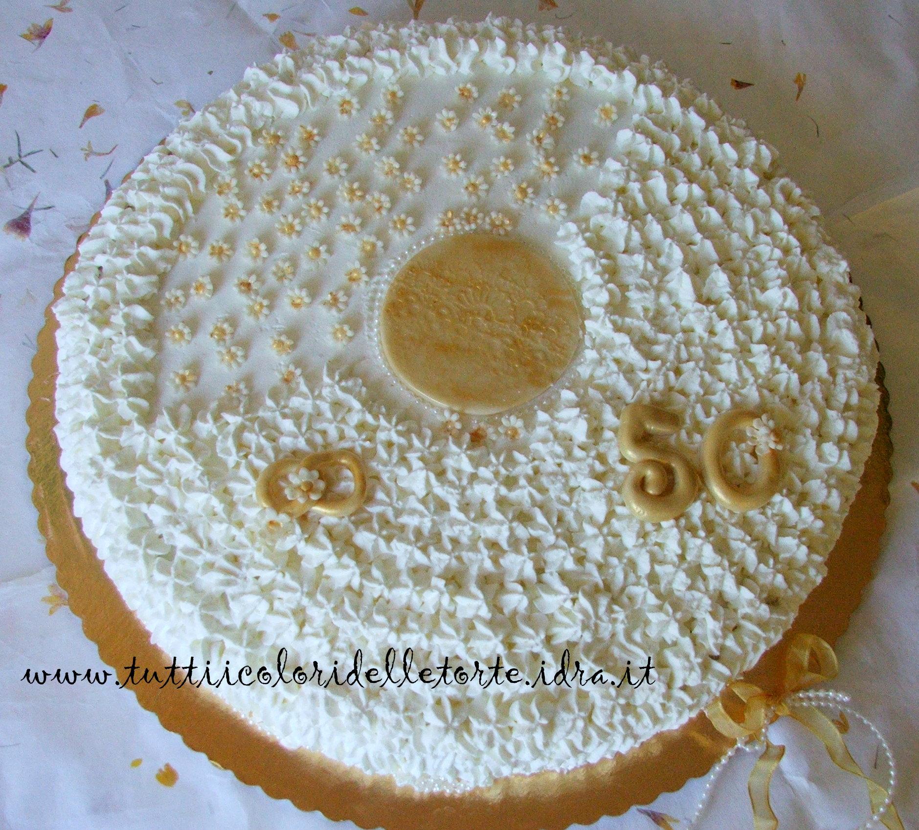 Tutti I Colori Delle Torte Pagina 5 Di 25 Cake Design E Non Solo