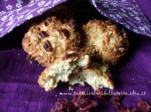 biscotti avena-fruttirossi2