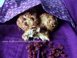 biscotti avena-fruttirossi3