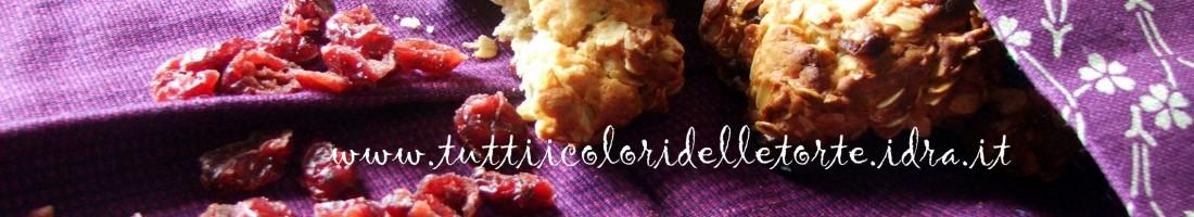 biscotti avena-fruttirossi4