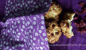 biscotti avena-fruttirossi5