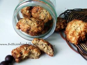 biscotti avena-cioccolato2