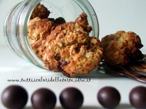 biscotti avena-cioccolato3
