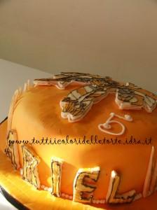 torta Ariel2