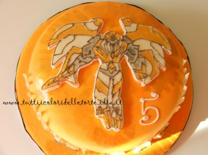 torta Ariel3