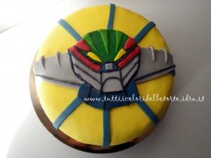 torta jeeg