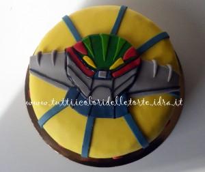 torta jeeg2